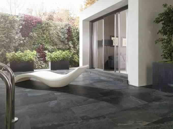 suelos de exterior pavimentos cermicos de porcelonosa
