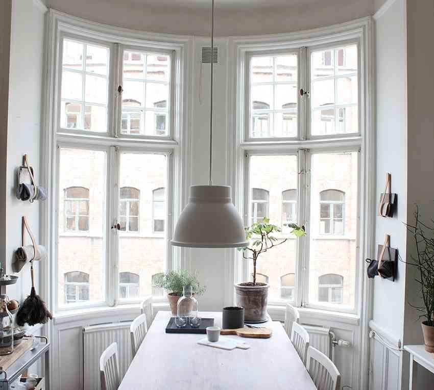 renovar tu cocina ambiente estar cocina