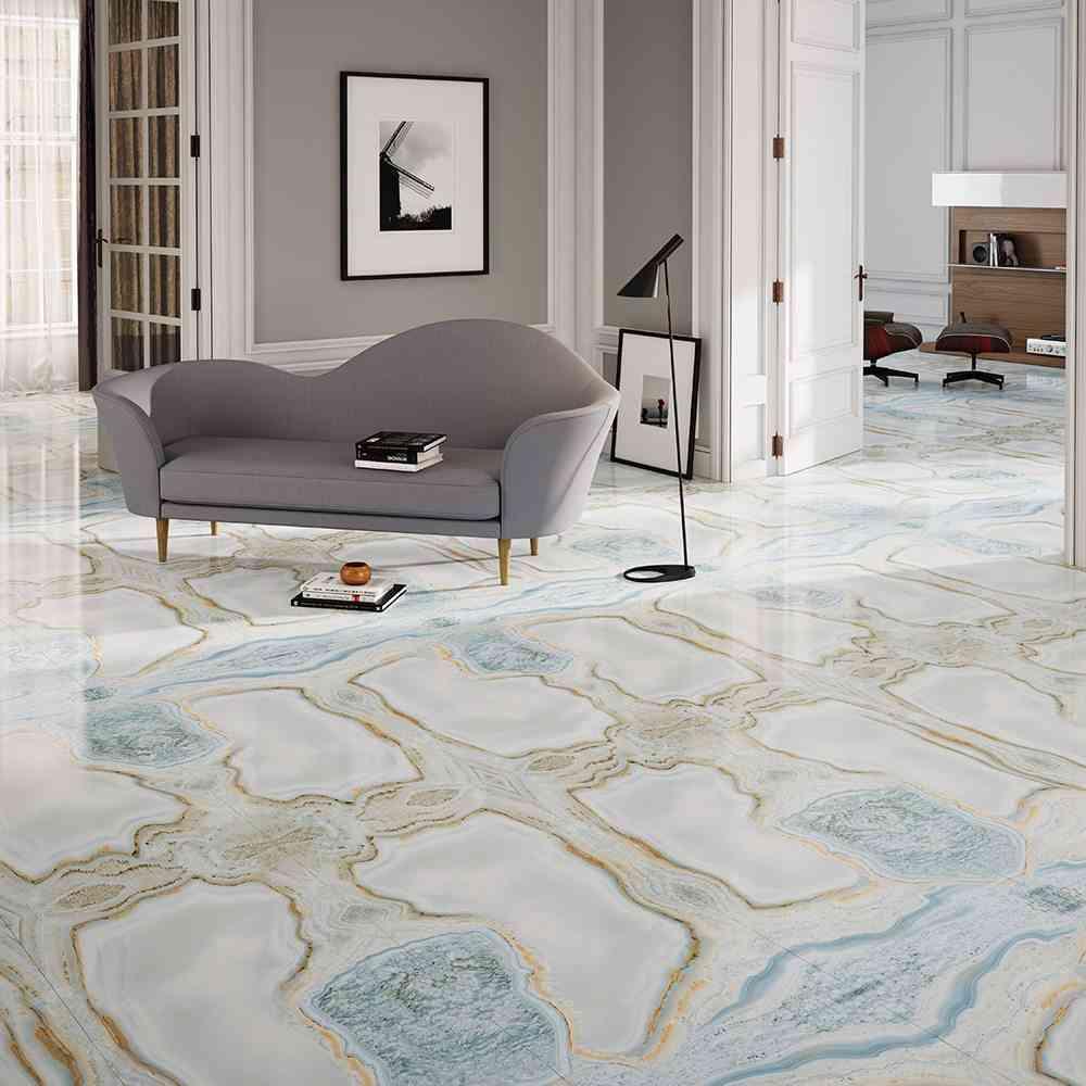 suelos de ceramica modernos Aparici – Serie Beyond