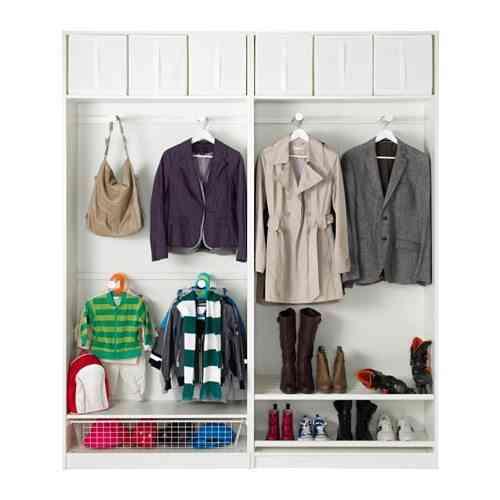 armario práctico