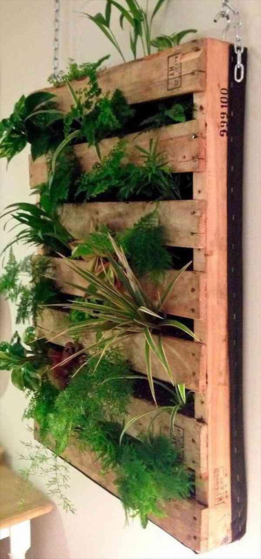 Ideas para decorar con objetos reciclados for Objetos baratos para decorar