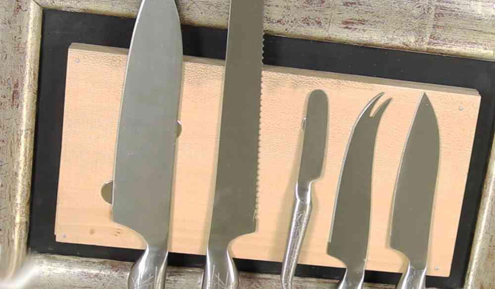 tabla magnética para cuchillos final