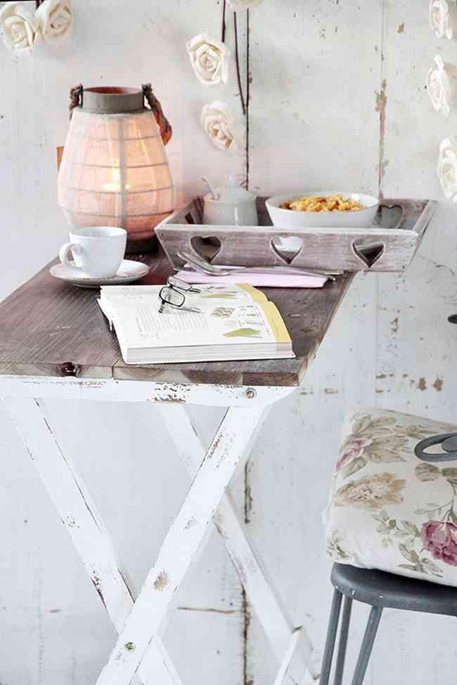 barra de desayunos muymucho mesa decapada copia