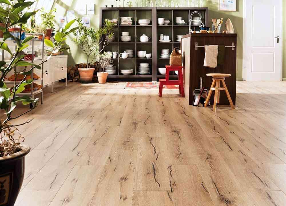 suelos de parquet suelo madera 3