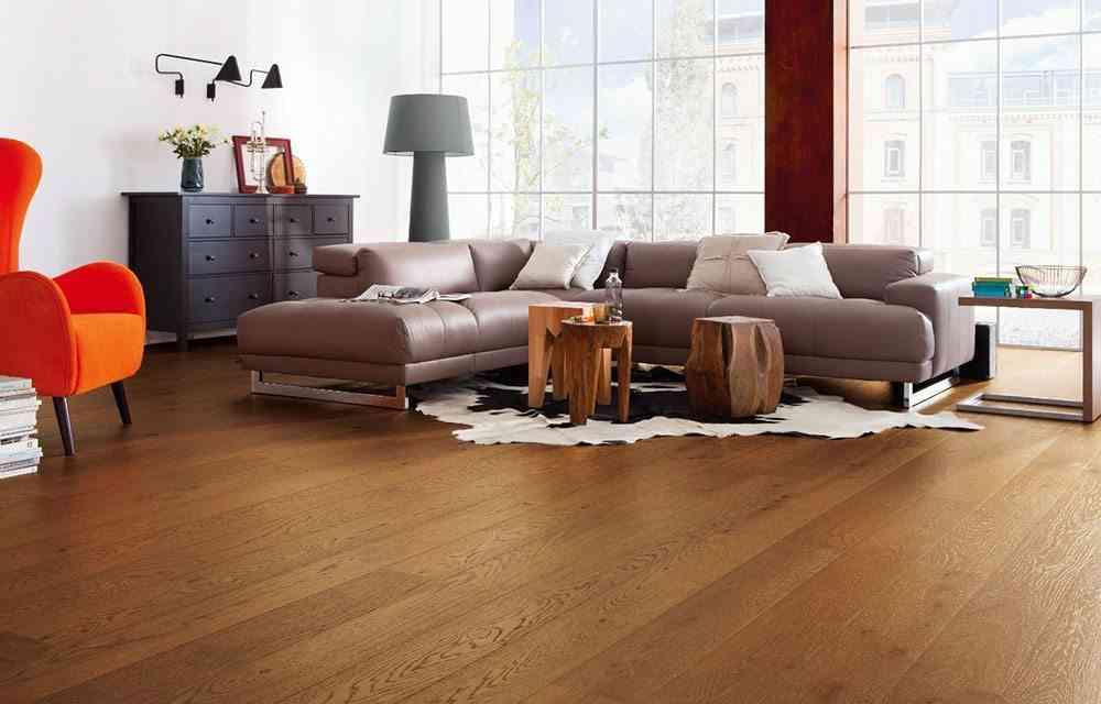 suelos de parquet suelo madera1