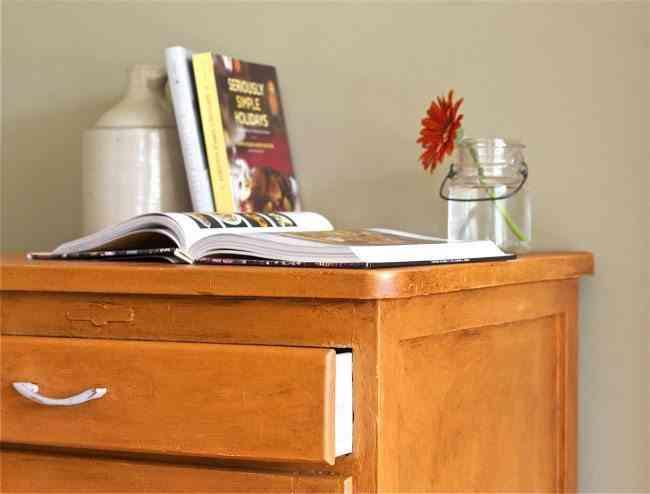 recicla tu mismo un armario armario cajon