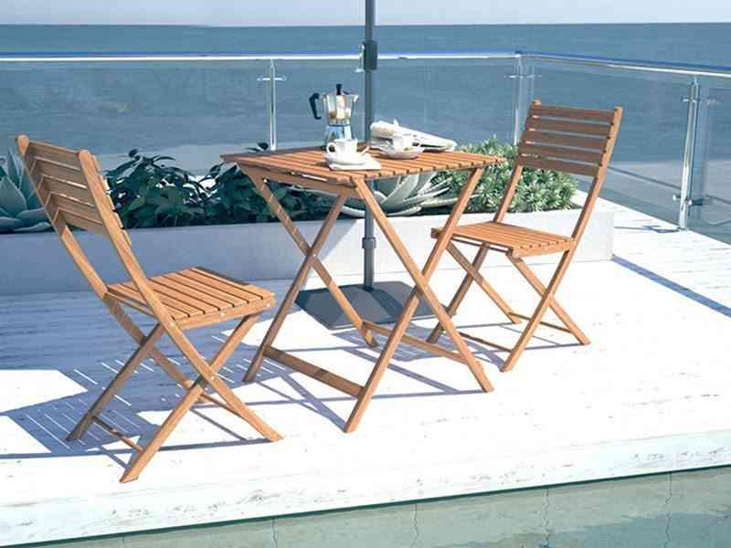 muebles de jardin arteleya