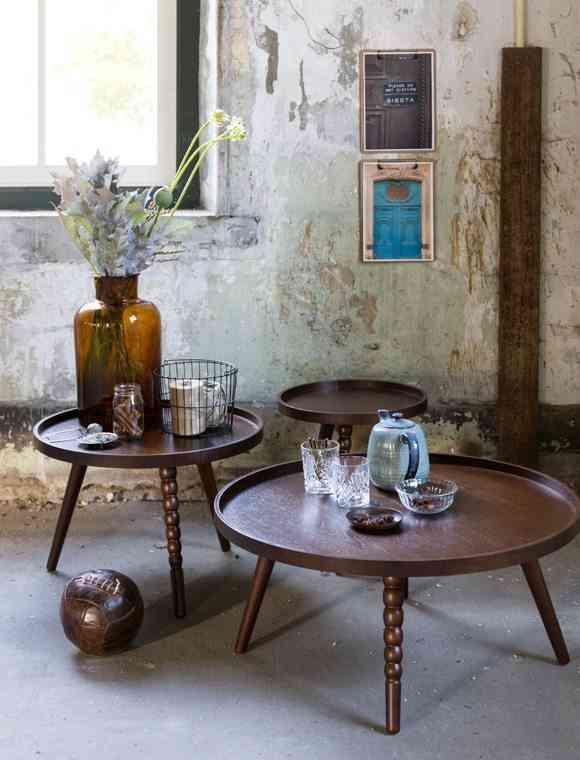 muebles de madera car mobel