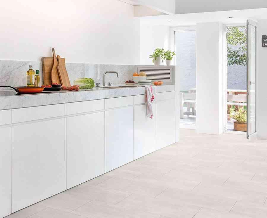 dar valor a tu casa cocina quickstep