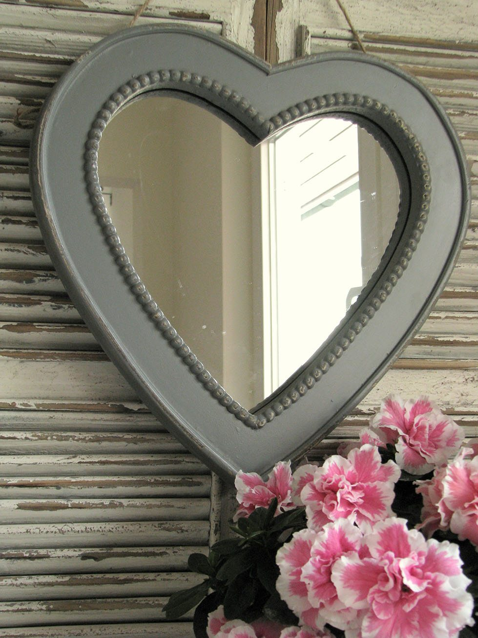 c u00f3mo elegir espejos decorativos