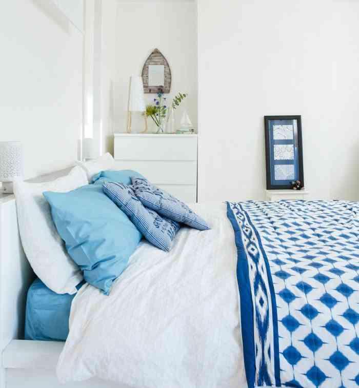 Te gusta el mar decora tu casa con aires marineros - Ikea arredamento completo casa ...