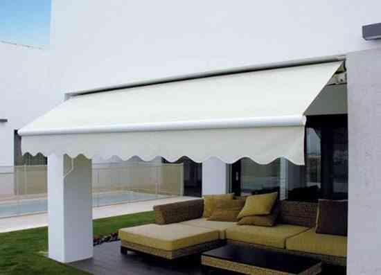 toldos terraza ikea