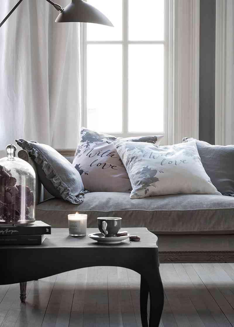 piso pequeno hm cortinas