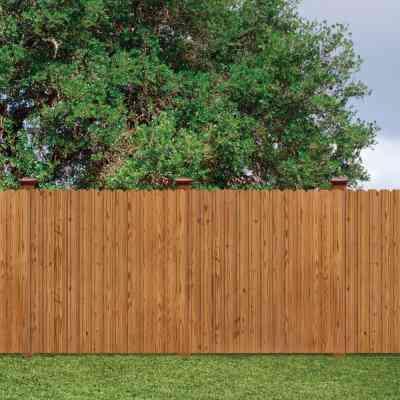 proteger tu jardin home depot valla