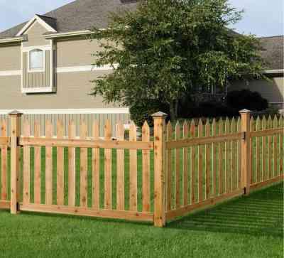 proteger tu jardin home depot