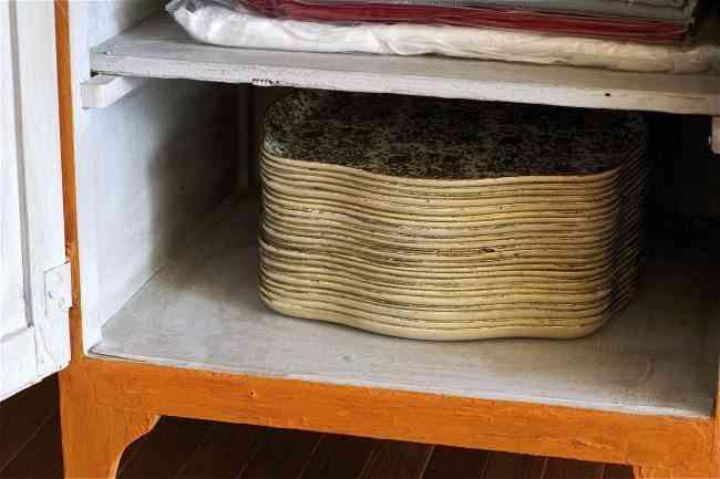 recicla tu mismo un armario interior armario