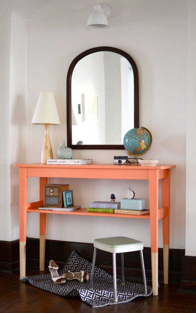 pintar muebles missmoss