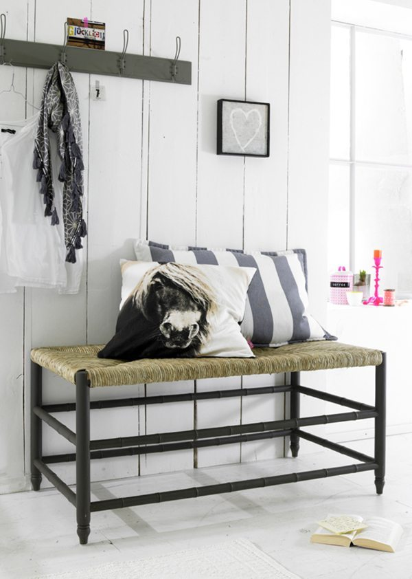 interiroes de casas modernas muebles de fibras car mobel