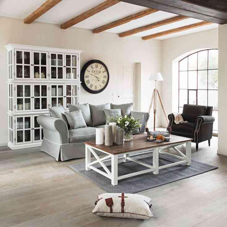 dar valor a tu casa suelo madera maisons