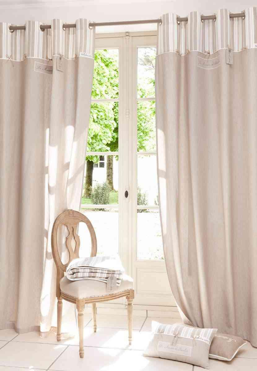 casa huela siempre bien ventana maisons