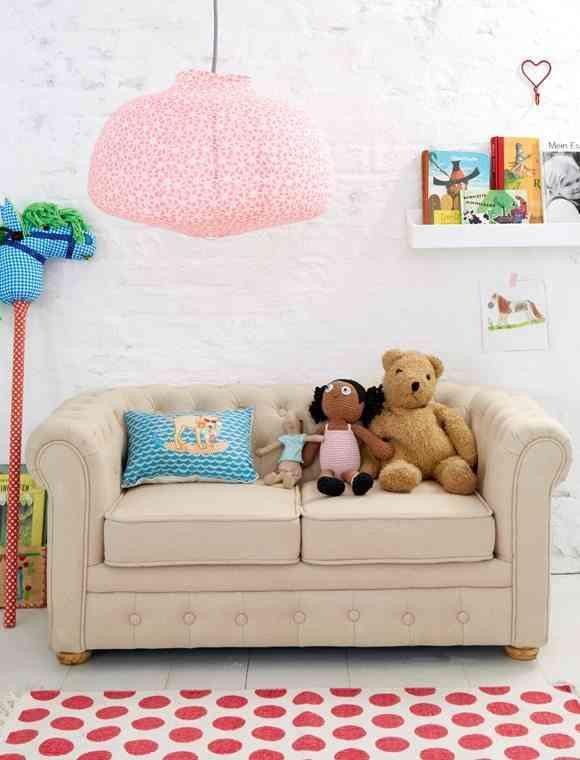 muebles infantiles de diseño chester car mobel