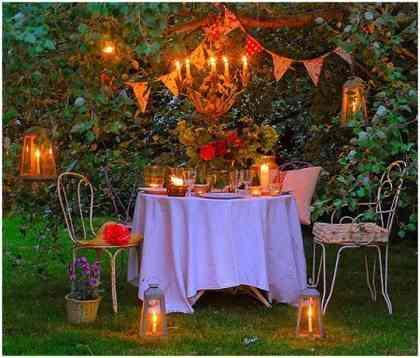 decoracion-jardin-iluminacion.jpg