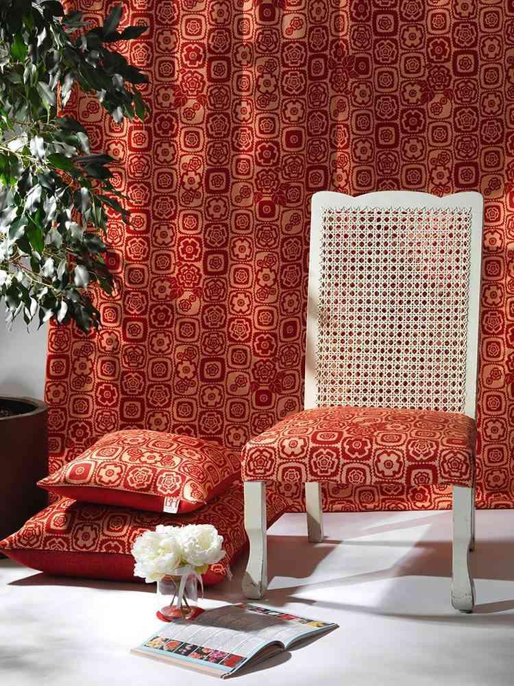cuidar las tapicerias