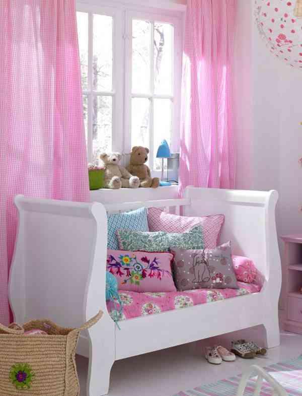 cuidar las tapicerias car mobel textiles