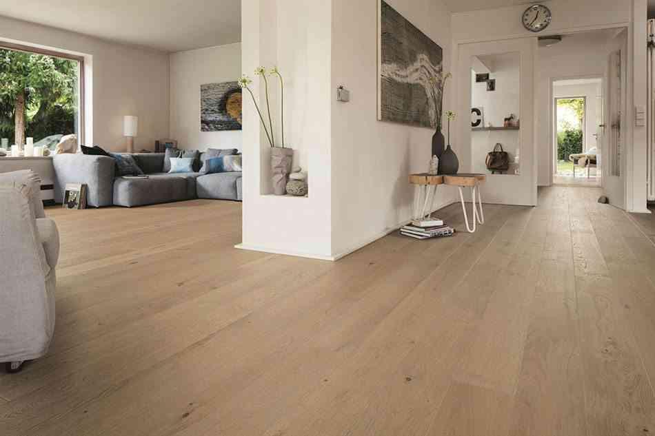 suelos de madera decopraktik 2