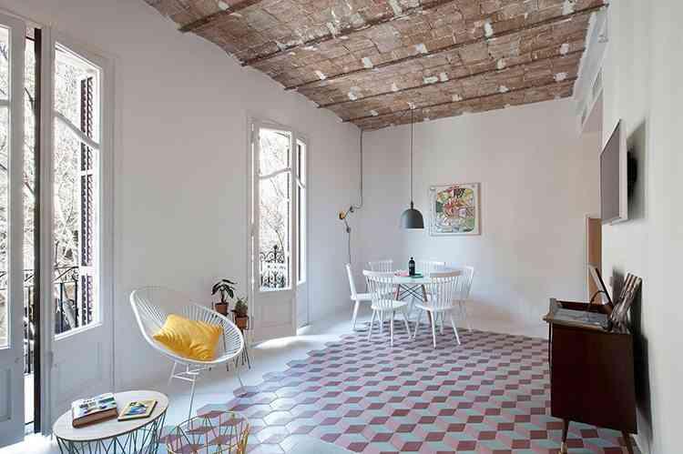 decorar los suelos Interior Zelart 51