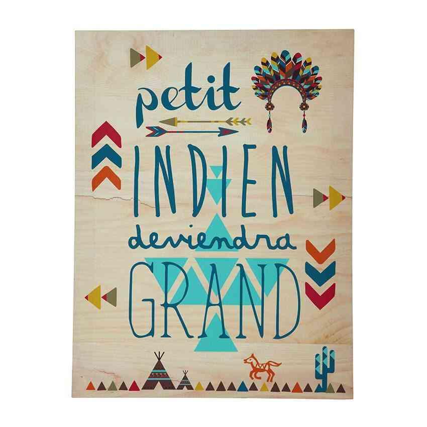 letreros infantiles para puertas maison cartel