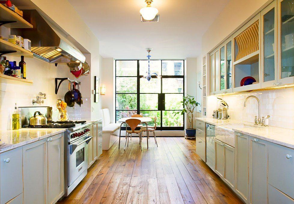 Trucos para actualizar la cocina ¡y dejarla como nueva!