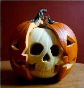 calabazas-halloween.jpg
