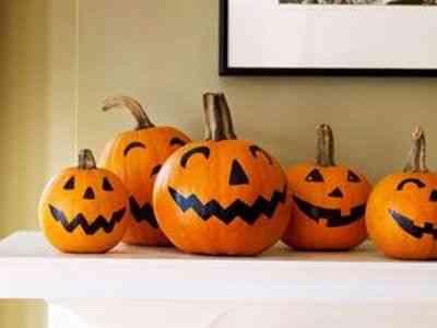 calabazas-halloween-rotulador.jpg