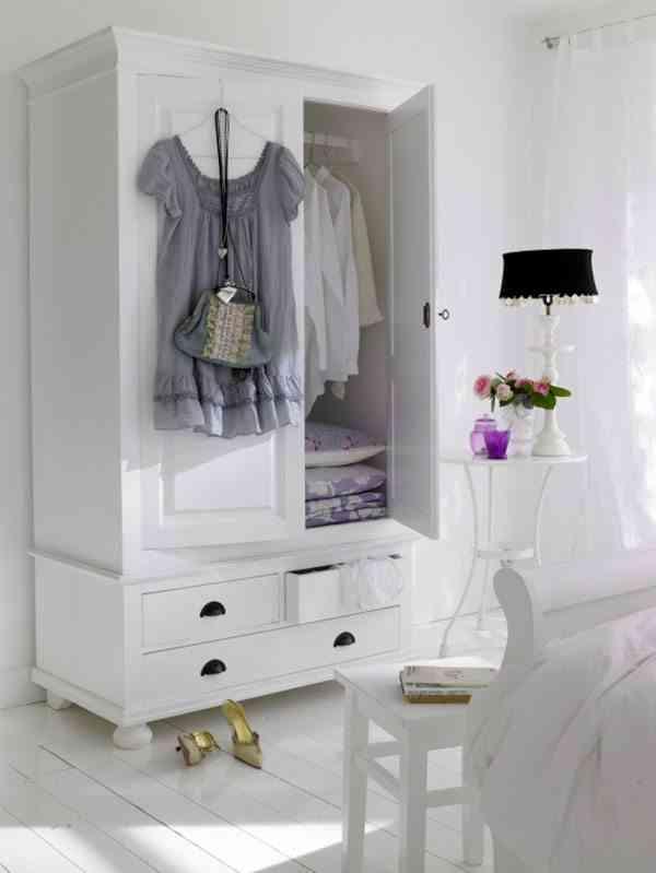cambiar tu armario car mobel