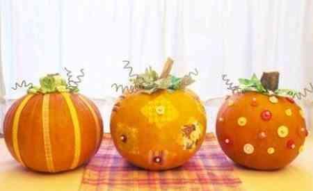 centro-mesa-halloween-calabazas