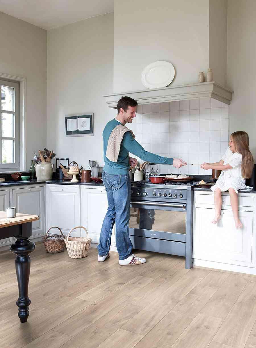 reparaciones en la cocina cocina quickstep 2