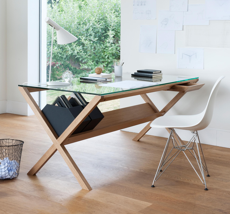 escritorio de diseño para casa