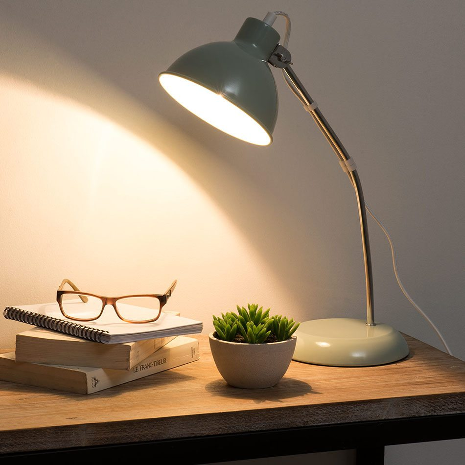 iluminar el dormitorio maisons punto luz mesilla