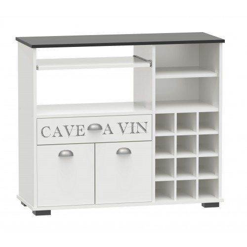 Muebles auxiliares que querr s en tu cocina - Ikea armarios modulares ...