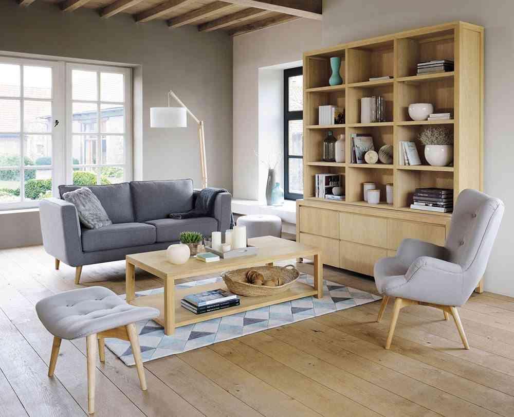 limpiar el polvo salon maisons