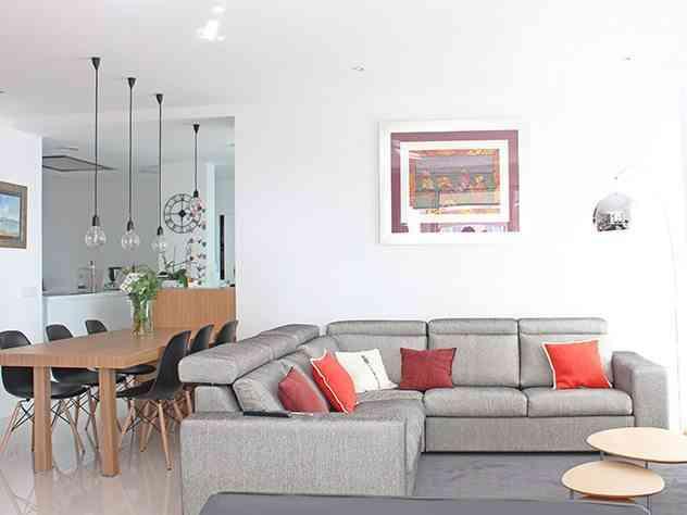 limpiar el polvo Westwing Home Living