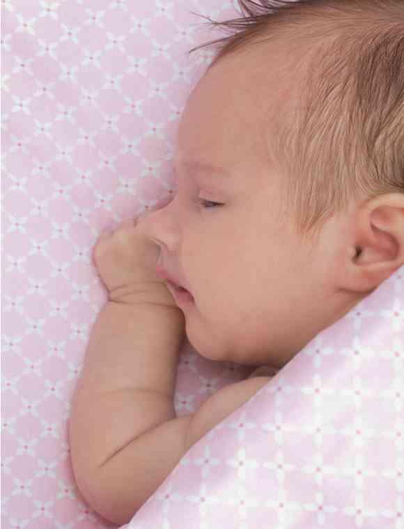 habitación del bebé bebe ropa de cama