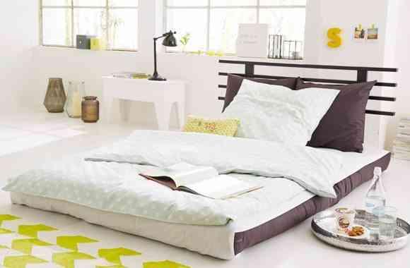 elegir un sofá cama car mobel sofa abierto