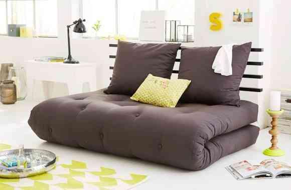 elegir un sofá cama car mobel sofa cerrado