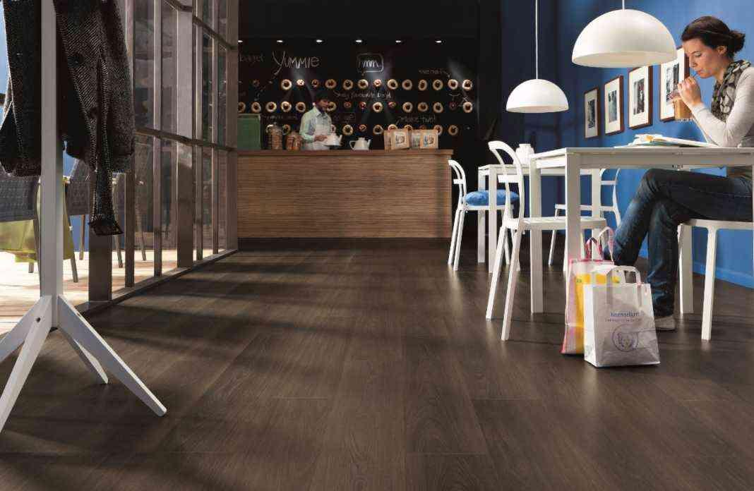 Ideas para decorar o reformar un negocio for Como montar una cafeteria
