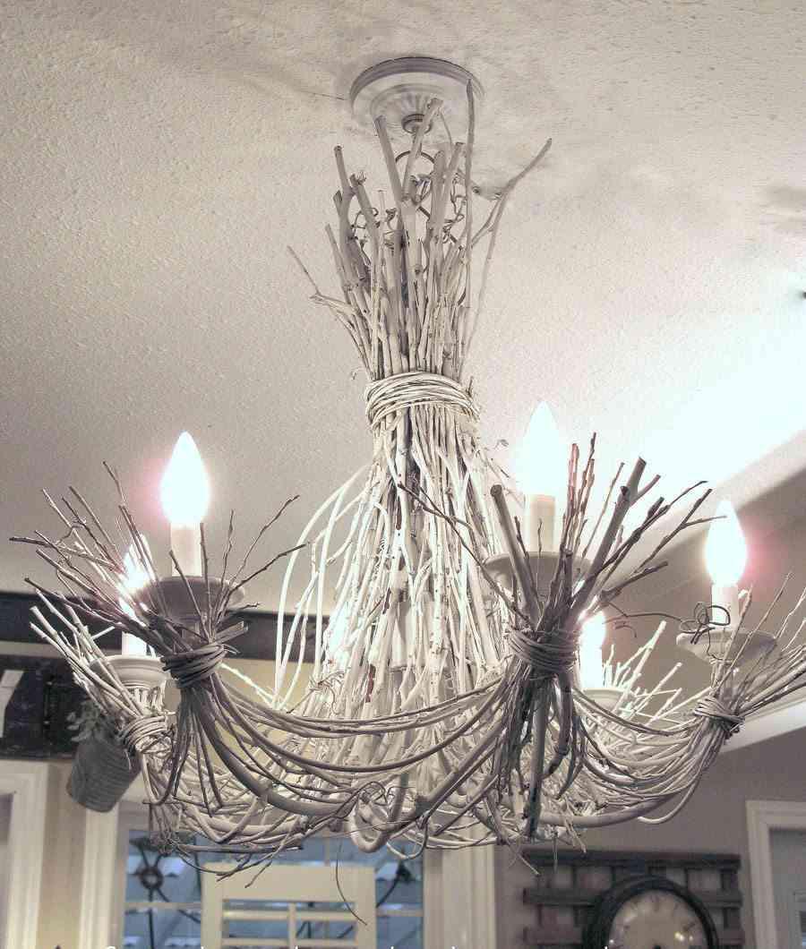 lámpara de araña foto final 1