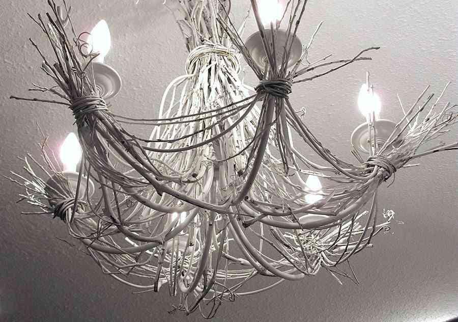 lámpara de araña foto final 2