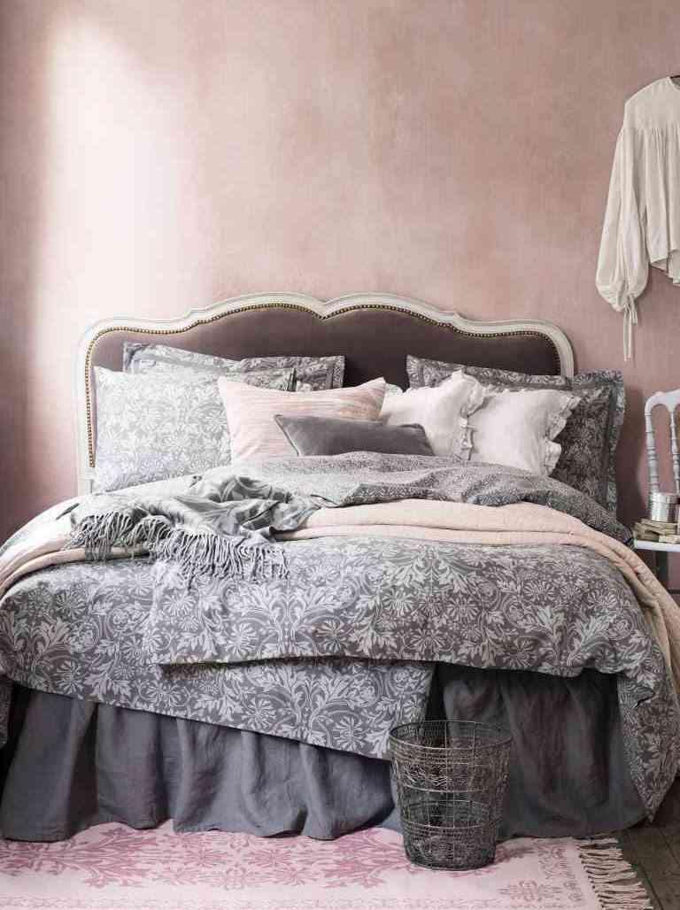 cama perfecta hmprod