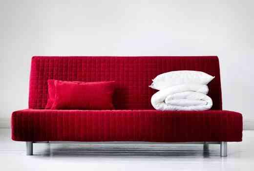 5 claves para elegir un sof cama y acertar for Modelos sofas cama